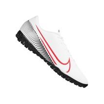 Nike Shoes Vapor 13 Academy TF, AT7996160 - $132.28