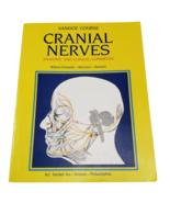 Cranial Nerves - Sandoz Course - Wilson-Pauwels Akesson Stewart Anatomy ... - $14.80
