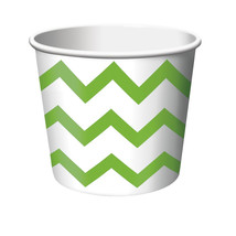 Fresh Lime Treat Cups/Case of 72 - $37.06