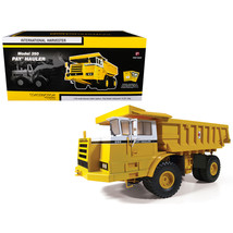 International IH 350 Pay Hauler 1/25 Diecast Model by First Gear 40-0238 - $208.94