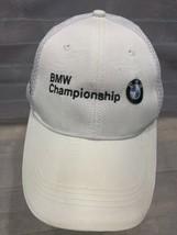 BMW Championship Bellerive Country Club Regolabile Adulto Cappello - $13.54