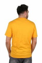 Diamond Supply Co Homegrown Erba Piantina Diamante Life Oro T-Shirt