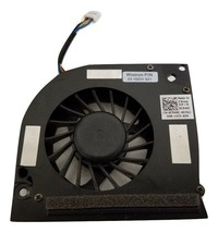 Dell Latitude E5400 E5500 CPU Cooling Fan C946C - $5.24