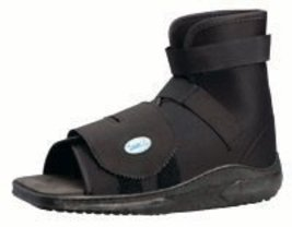 Darco Slimline Cast Boot, Medium, Item # 64716/NA/MD - $22.99