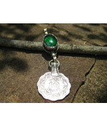 Haunted King Solomon Archangel Amulet of Wealth and unlimited RICHES$$$$ - $122.22