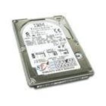 IBM 08K9705 IBM Like New 40GB THINKPAD 5400 RPM HDD 2.5 - $9.75