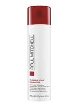 John Paul Mitchell Systems Worked Up,  9.4oz  - $22.35