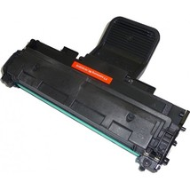 DELL 1100, 1110 (Same as Samsung 2010) 310-6640 - $49.95
