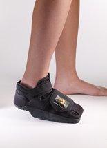 Darco Heel Wedge Shoe Large - Model HQ3B - Each - $27.99