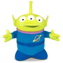 Toy Story 4 SPACE ALIEN Talks with Light-Up Antenna  - $70.59