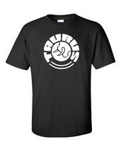 Taurus Firearms White Logo T Shirt 2nd Amendment Pro Gun Rights Rifle Pistol Tee image 2