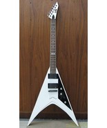 Esp Sk10090300 Ltd V 300 Deformed Body Limited Edition Series Collection... - $1,575.06