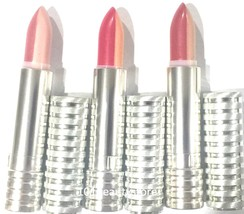 CLINIQUE LIPSTICK DOUBLES .14oz / 4g    ***FREE SHIPPING*** - $29.50