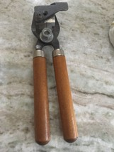Colt Cartridge Works  36 Caliber Bullet Mold and 50 similar items