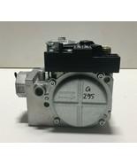 White Rodgers GEMINI Lennox 103181-01 HVAC Gas Valve 36J55-254P1 new out... - $92.57