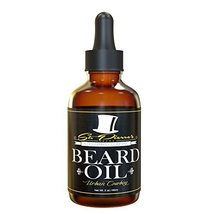 Best Sandalwood Beard Oil & Conditioner for Men - 2 oz - Urban Cowboy image 11