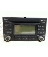 05 06 07 08 09 10 Kia Sportage AM FM XM CD MP3 radio receiver OEM 96160-... - $79.19