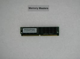 D2298a 32mb 72pin Paridad Memoria para hp Laserjet - $10.90