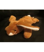 Ty Beanie Baby Ears the Rabbit 1995 NO TAG - $3.95