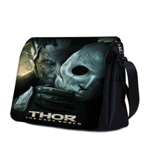 Thor (The Dark World) Mesengger Bag  - $45.99