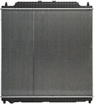 RADIATOR FO3010256 FOR 03 04 05 FORD EXCURSION 03 04 F250/F350/F450/F550 DIESEL image 4