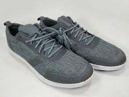Superfeet Stuart Size US 10 M (D) EU 43 Men's Sneakers Shoes Castlerock V4-0117