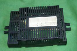 BMW XENON LCM Light Control Module 6-935-363 image 3