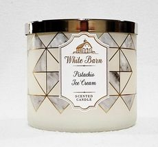 Bath & Body Works 3-wick Candle Limited Edition rare hard to find scent 14.5 oz image 4