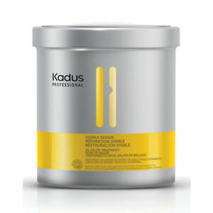 Kadus Visible Repair In-Salon Treatment  25.5oz