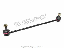 BMW E53 X5 (2000-2006) Sway Bar End Link Front LEFT (Driver Side) KARLYN - $28.85