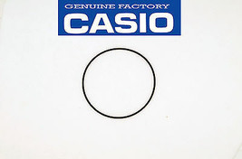 Casio G-SHOCK GASKET O-RING EF-134 EF-558 G-1200 GLX-150 GW-3000 GW-3500... - $8.95