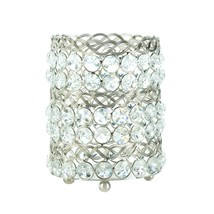 Eternity Large Candle Holder - $32.53