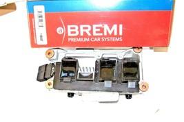 Audi A4 A6 Quattro VW Passat 2.8 V6 Ignition Coil BREMI/STI 078 905 104 ... - $94.04