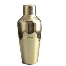 Useful Cocktail Shaker - $35.26