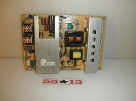 Vizio VW42LHDTV10A Power Supply 0500-0507-0450 DPS-283AP - $31.68