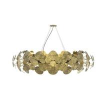 WM171 NEWTON LAMP - $2,350.00 - $6,830.00