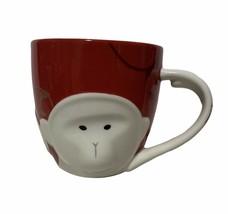2015 Starbucks Lunar Year of the Monkey 12oz Mug - $148.47