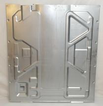 Amana / Whirlpool Washer : Cabinet Back Panel (W10250884 / WPW10250884) ... - $48.29