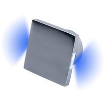 Sea-Dog LED Square Courtesy Light - Blue [401418-1] - $35.90