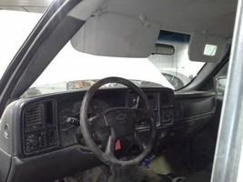 2003 Chevy Silverado 2500 Pickup Interior Rear View Mirror - $54.45