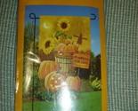 Dsc07612  800x600  thumb155 crop