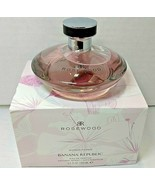 Banana Republic Rosewood by Banana Republic EDP Spray 3.4 oz READ COMMENT - $24.18