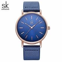 SK® Watches Women's Bracelet Watches Quartz Wrist Watch Vintage Design C... - $23.81