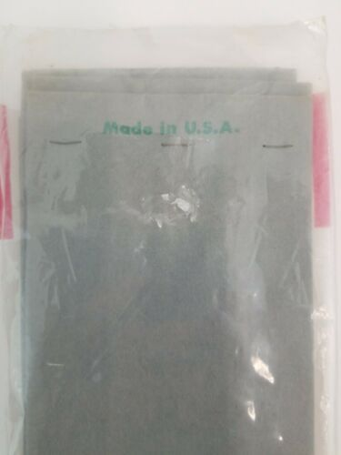 Hoover Upright Style 215 Yankee Vacuum Cleaner Bags 4 Pack  image 5