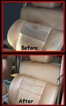 Leather Refinish Color Restorer Dye image 6
