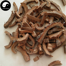 Mu Mian Pi 木棉皮, Cortex Bombax Malabaricum, Cotton Tree Bark 500g - $34.99