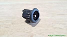 ford bracket xl2t-15k861-ac  Reverse Backup Parking Assist Sensor c86 - $12.22