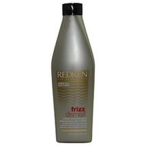 REDKEN by Redken - Type: Shampoo - $32.49