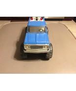 Tonka Tow Truck - $99.70
