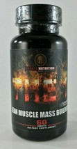 Sparta Nutrition THE 1 Lean Muscle, Better Than Chosen 1, 60 Tablets - 0... - $62.99